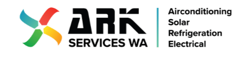 Ark Services WA - Air Conditioning | Electrical | Refrigeration